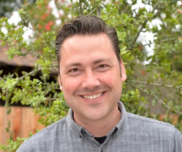 David Cattivera