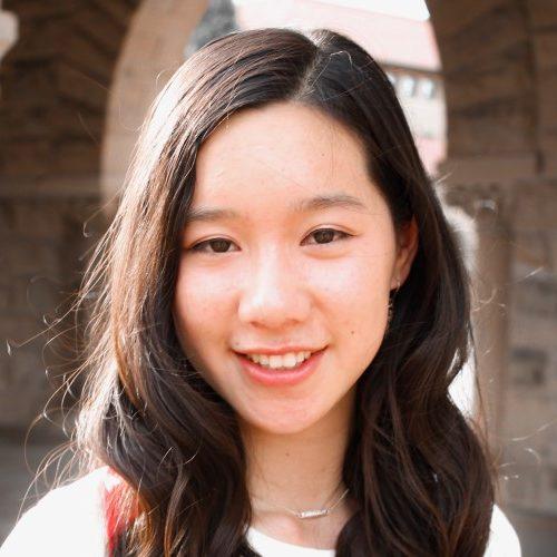 Shannon Chiu